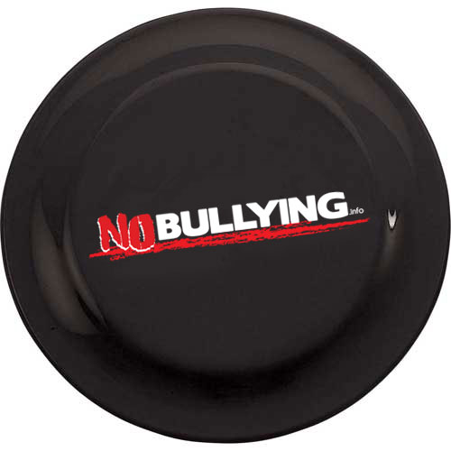 No Bullying Florida Flyer
